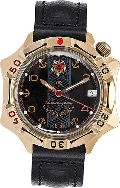 Мужские часы Восток 539301