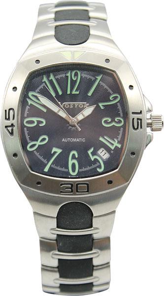 Мужские часы Восток 550873