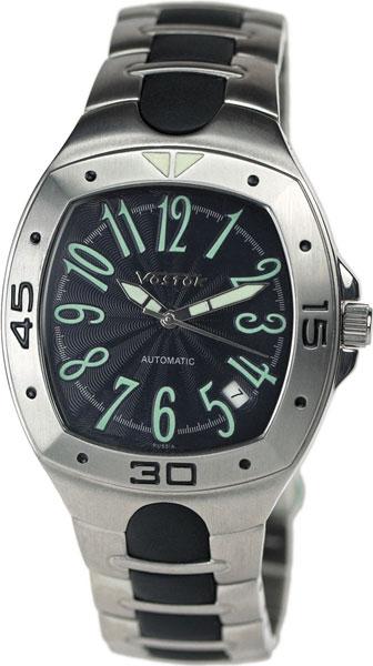 Мужские часы Восток 550908 форма профессиональная для изготовления мыла мк восток выдумщики 688758 1