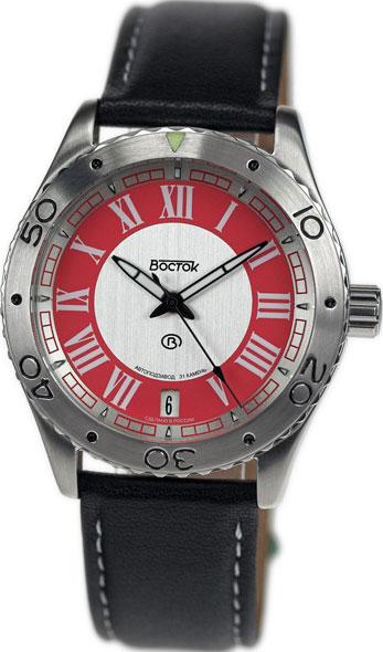 Мужские часы Восток 560256 форма профессиональная для изготовления мыла мк восток выдумщики 688758 1