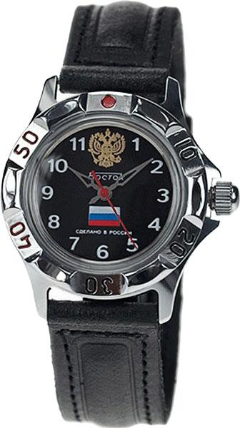 Мужские часы Восток 591857