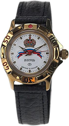 Мужские часы Восток 599861