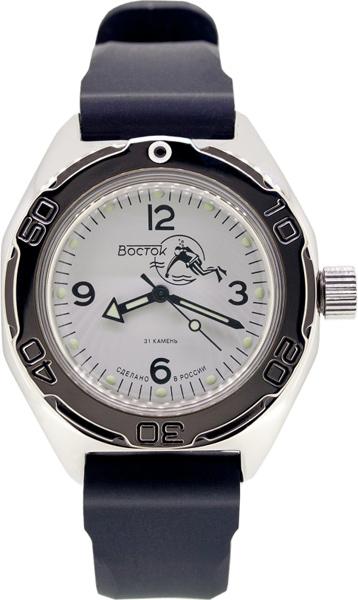 Мужские часы Восток 670920