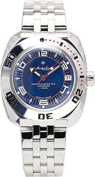 Мужские часы Восток 710406