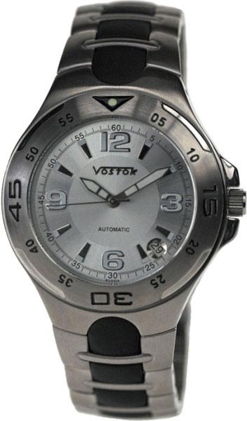 цена на Мужские часы Восток 750848