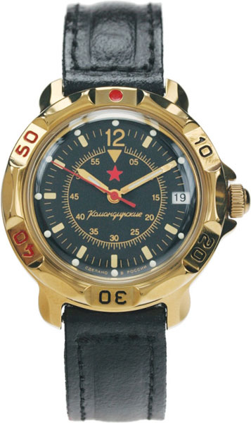 Фото - Мужские часы Восток 819399 бензиновая виброплита калибр бвп 13 5500в
