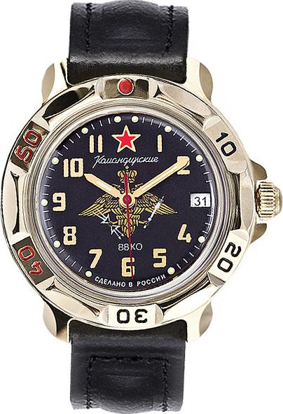 Мужские часы Восток 819632