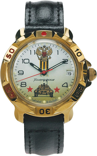 цена на Мужские часы Восток 819943