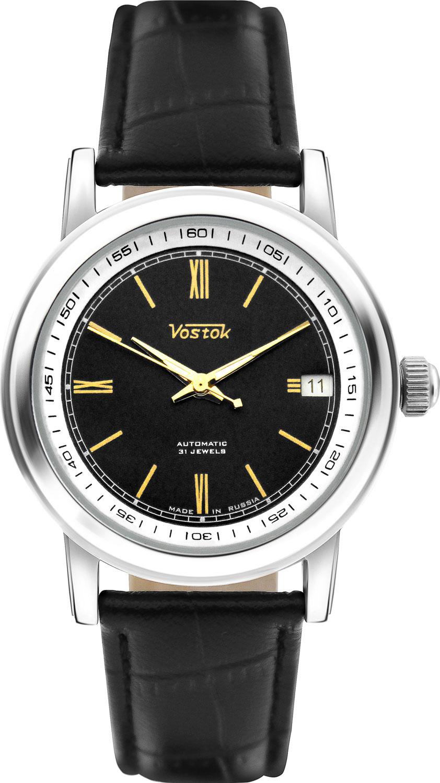 Мужские часы Восток 871003