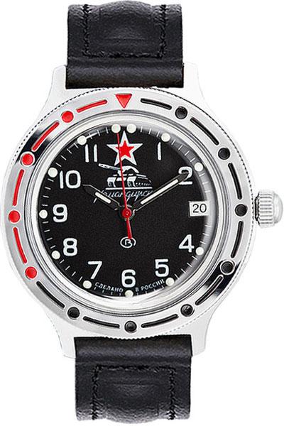 цена на Мужские часы Восток 921306