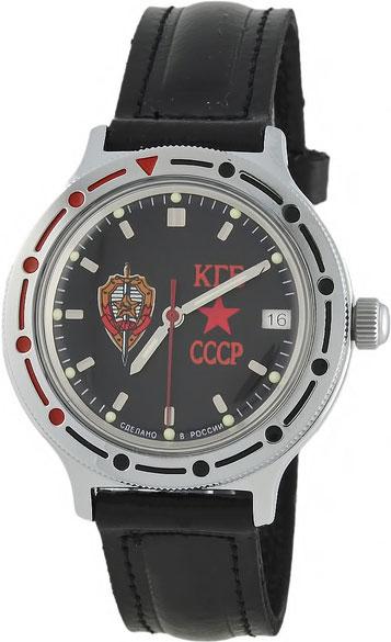 цена Мужские часы Восток 921457 онлайн в 2017 году