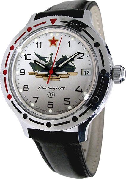 Мужские часы Восток 921823