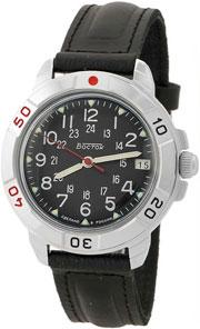 d1607938 Наручные часы Восток купить в интернет-магазине AllTime.ru