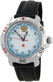 30a34fa1 Наручные часы Восток купить в интернет-магазине AllTime.ru