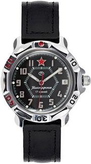 230c71d3 Наручные часы Восток купить в интернет-магазине AllTime.ru