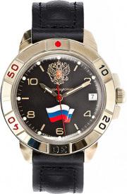 344baddc Наручные часы Восток купить в интернет-магазине AllTime.ru