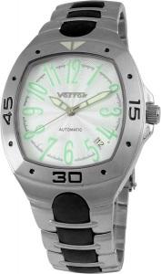 Часы восток престиж купить в спб купить часы дешево в минске