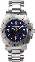 Российские механические наручные часы восток 460413