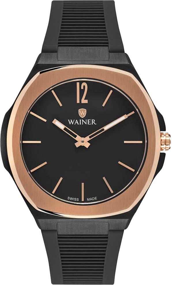 Мужские часы Wainer WA.10120-A