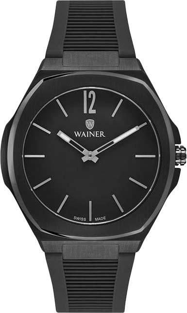 Мужские часы Wainer WA.10120-B