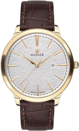 Мужские часы Wainer WA.11022-C