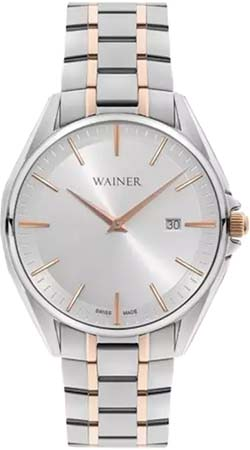 Мужские часы Wainer WA.11032-A
