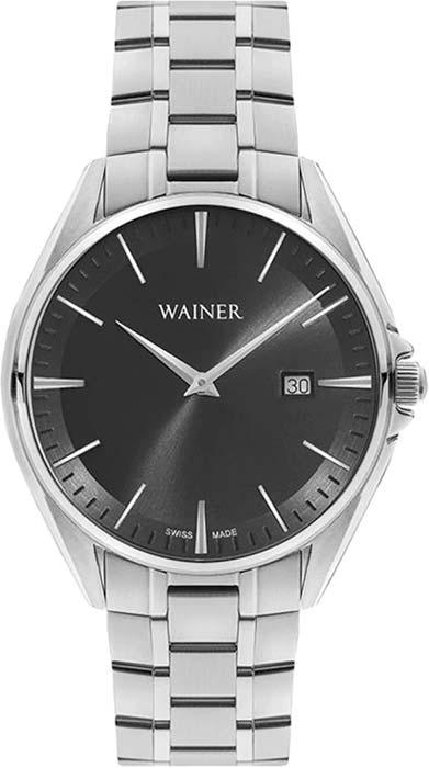 Мужские часы Wainer WA.11032-C
