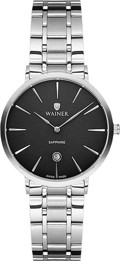 Женские часы Wainer WA.11099-A donolux абажур donolux shade c pirate x s w52 x s w53 x t56 x