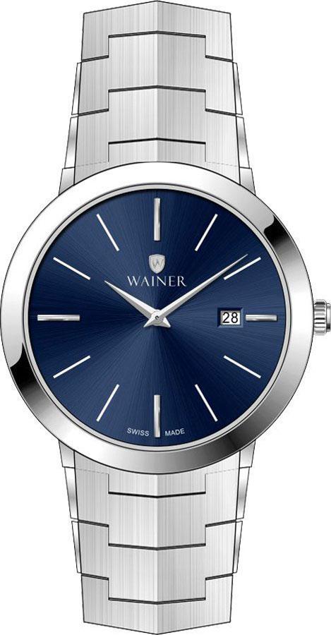 Женские часы Wainer WA.11133-C