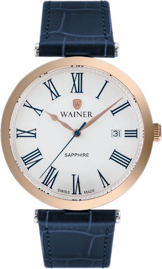 Мужские часы Wainer WA.11394-B