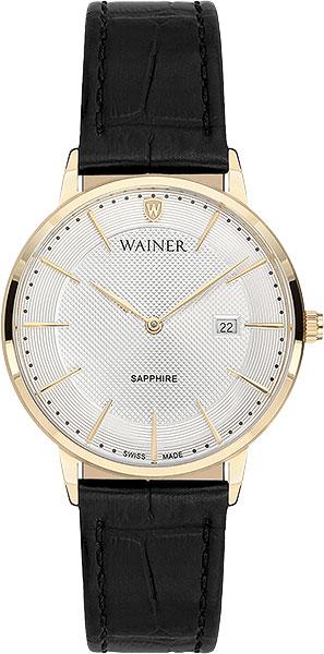 цена на Женские часы Wainer WA.11433-A
