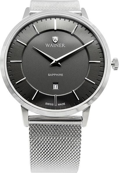 Мужские часы Wainer WA.11611-B