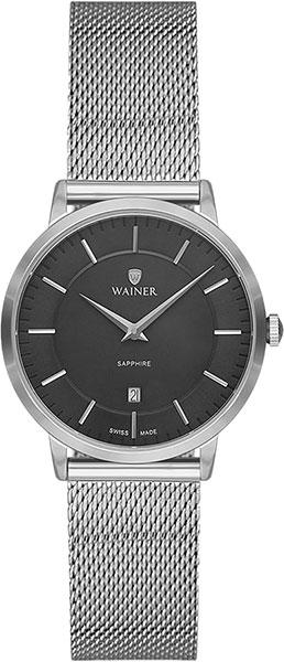 Женские часы Wainer WA.11622-B все цены