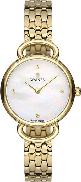 Женские часы Wainer WA.11699-B цена