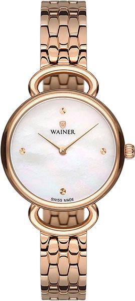 Женские часы Wainer WA.11699-C