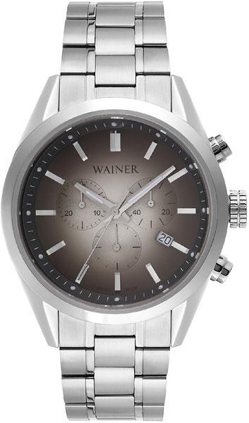 Мужские часы Wainer WA.12430-C