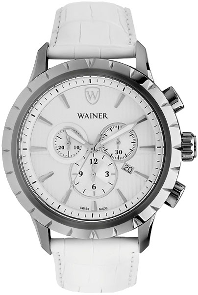 Мужские часы Wainer WA.12440-B