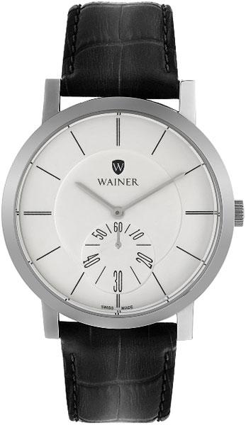 Мужские часы Wainer .12824-B