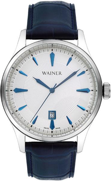 Мужские часы Wainer WA.12492-A