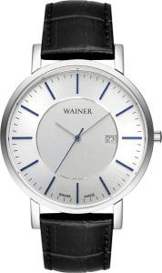 Недорогие швейцарские часы