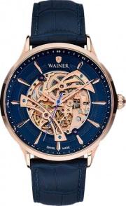 Мужские часы Wainer WA.11011-H Мужские часы Cover Co162.05