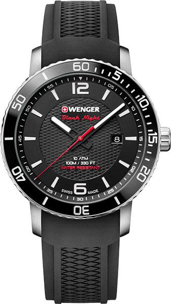 Мужские часы Wenger 01.1841.102