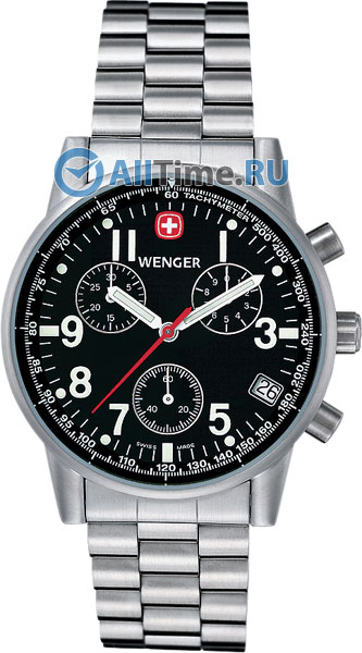 Wenger W-70826