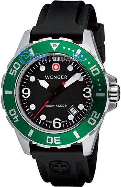 ������� ���� Wenger W-72234