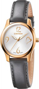 Недорогие швейцарские наручные часы куплю брендовые часы оригинал