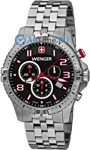 часы Wenger инструкция - фото 11