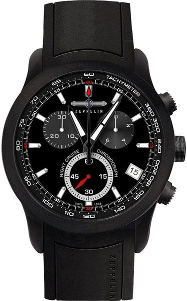Мужские часы Zeppelin ZEP-72902