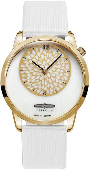 все цены на Женские часы Zeppelin ZEP-73155 онлайн
