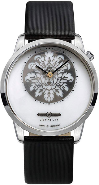 все цены на Женские часы Zeppelin ZEP-73171 онлайн
