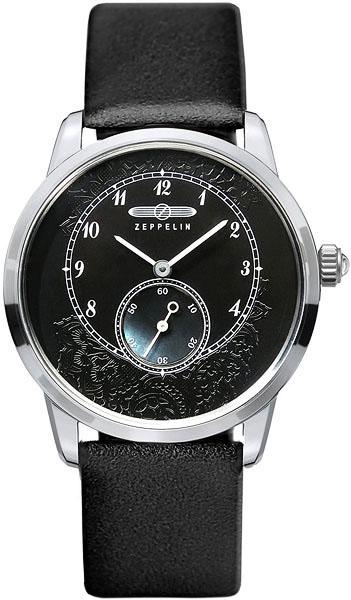 где купить  Женские часы Zeppelin ZEP-73332-ucenka  по лучшей цене